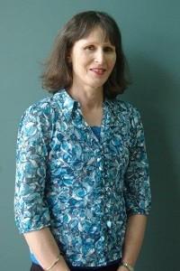 Caroline Durney