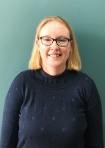 Lisa Turner  BOccThy, MNZAOT, HTNZ (assoc.) Hand Therapist and Occupational Therapist