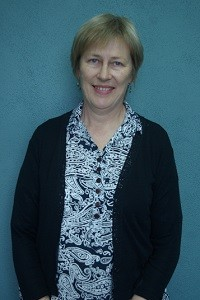 Ann McChesney
